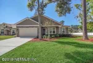Photo of 4602 Maple Lakes Dr, Jacksonville, Fl 32257 - MLS# 985776