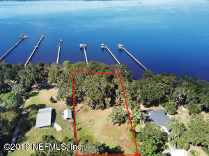 Property Photo of 1958 Eventide Ave, St Johns, Fl 32259 - MLS# 985678