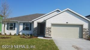 Photo of 5041 Oak Bend Ave, Jacksonville, Fl 32257 - MLS# 986208