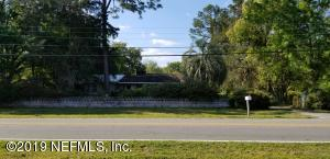Photo of 8458 Lenox Ave, Jacksonville, Fl 32221 - MLS# 984884