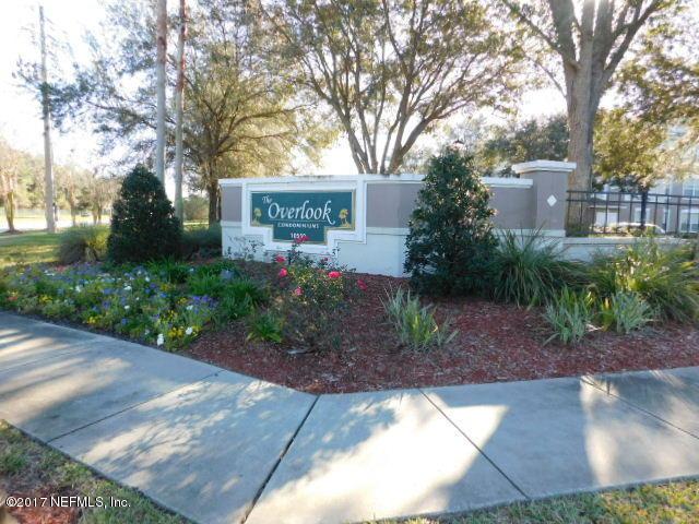 10550 Baymeadows Rd Jacksonville, Fl 32256