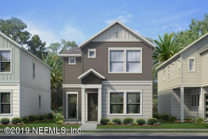 Photo of 11315 Breakers Bay Way, Jacksonville, Fl 32256 - MLS# 986301