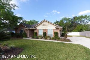 Photo of 11942 Elizabeth Ann Ct, Jacksonville, Fl 32223 - MLS# 981847