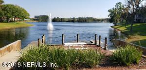 Photo of 10000 Gate Pkwy, 2014, Jacksonville, Fl 32246 - MLS# 986111