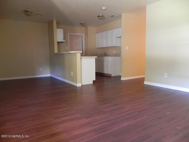 3609 COMANCHE, TAMPA, FLORIDA 33610, 4 Bedrooms Bedrooms, ,2 BathroomsBathrooms,Commercial,For sale,COMANCHE,986392