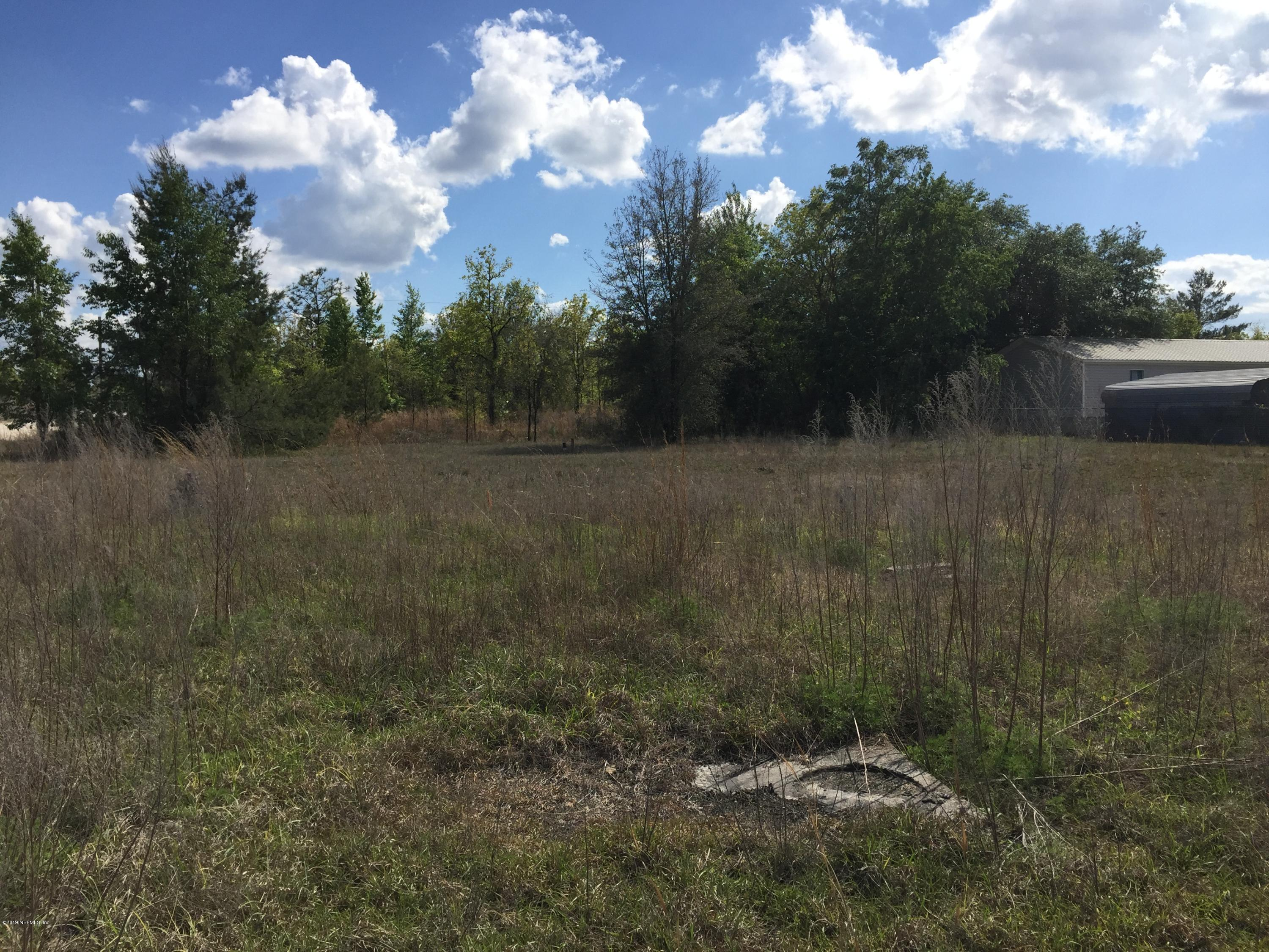 1107 LAKEVIEW, INTERLACHEN, FLORIDA 32148, ,Vacant land,For sale,LAKEVIEW,984529