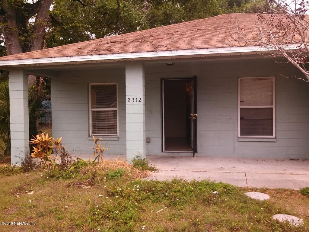 2312 22ND, TAMPA, FLORIDA 33605, 4 Bedrooms Bedrooms, ,2 BathroomsBathrooms,Commercial,For sale,22ND,986396