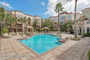 Photo of 10435 Midtown Pkwy, 456, Jacksonville, Fl 32246 - MLS# 984598