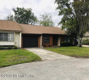 Photo of 3364 Glenn Mottin Way S, Jacksonville, Fl 32223 - MLS# 985219