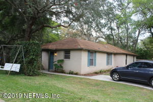 Photo of 1069 Mimosa Cove Ct W, Atlantic Beach, Fl 32233 - MLS# 986481
