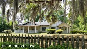 Photo of 11652 Brady Rd, Jacksonville, Fl 32223 - MLS# 986532