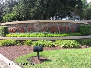 Photo of 13364 Beach Blvd, 124, Jacksonville, Fl 32224 - MLS# 986613