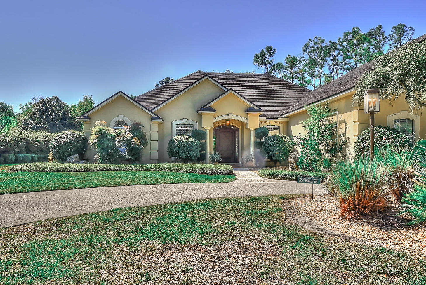 8476 STABLES, JACKSONVILLE, FLORIDA 32256, 6 Bedrooms Bedrooms, ,4 BathroomsBathrooms,Residential - single family,For sale,STABLES,985980