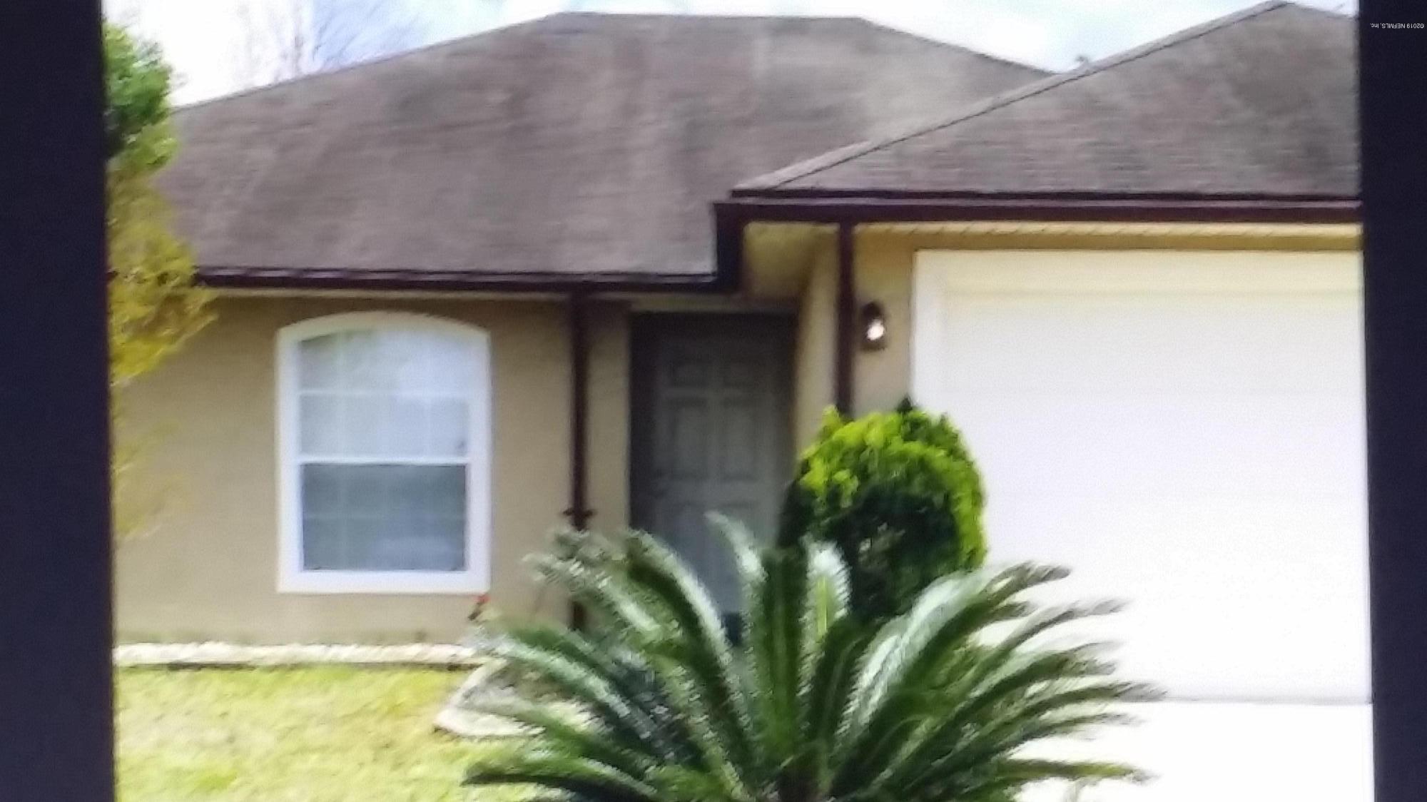 6423 Crimson Leaf Ln Jacksonville, FL 32244
