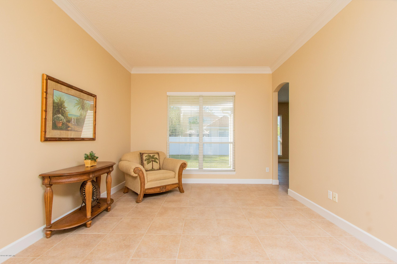 4901 BLACKHAWK, ST JOHNS, FLORIDA 32259, 4 Bedrooms Bedrooms, ,3 BathroomsBathrooms,Residential - single family,For sale,BLACKHAWK,986632