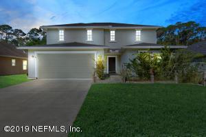 Photo of 2172 Chandlers Walk Ln, Jacksonville, Fl 32246 - MLS# 986742