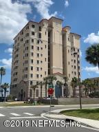 Photo of 50 3rd Ave S, 702, Jacksonville Beach, Fl 32250 - MLS# 986603