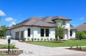Photo of 001-1 Acre Woodside Ln, Jacksonville, Fl 32223 - MLS# 976731