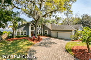 Photo of 3717 Westover Rd, Fleming Island, Fl 32003 - MLS# 986896