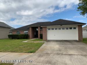Photo of 2442 Bentshire Dr, Jacksonville, Fl 32246 - MLS# 986712