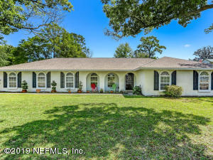 Photo of 12417 Muscovy Dr, Jacksonville, Fl 32223 - MLS# 986761