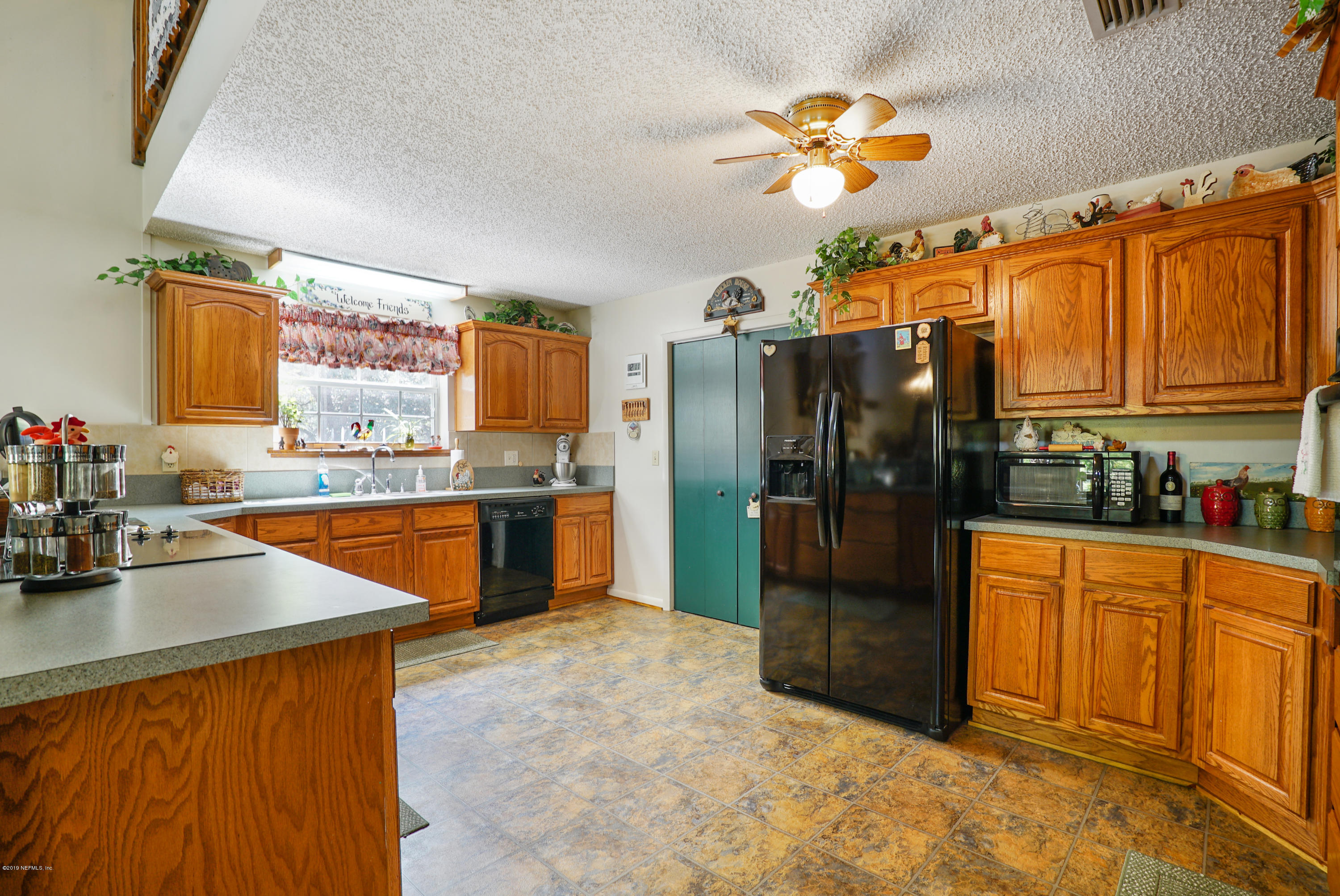 4380 BANKS, MIDDLEBURG, FLORIDA 32068, 3 Bedrooms Bedrooms, ,2 BathroomsBathrooms,Residential - single family,For sale,BANKS,986798
