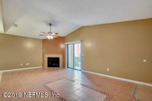 Photo of 3801 Crown Point Rd, 2203, Jacksonville, Fl 32257 - MLS# 972238