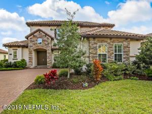 Photo of 3069 Brettungar Dr, Jacksonville, Fl 32246 - MLS# 986824
