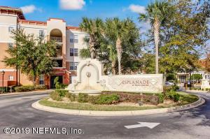 Photo of 10435 Midtown Pkwy, 452, Jacksonville, Fl 32246 - MLS# 986942