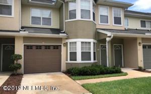 Photo of 3750 Silver Bluff Blvd, 2403, Orange Park, Fl 32065 - MLS# 986890