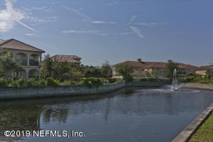 Photo of 749 Providence Island Ct, Jacksonville, Fl 32225 - MLS# 982446