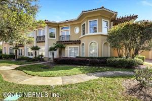 120 CUELLO CT, 102, PONTE VEDRA BEACH, FL 32082
