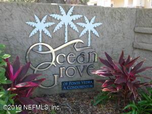 Photo of 7 Arbor Club Dr, 214, Ponte Vedra Beach, Fl 32082 - MLS# 986950