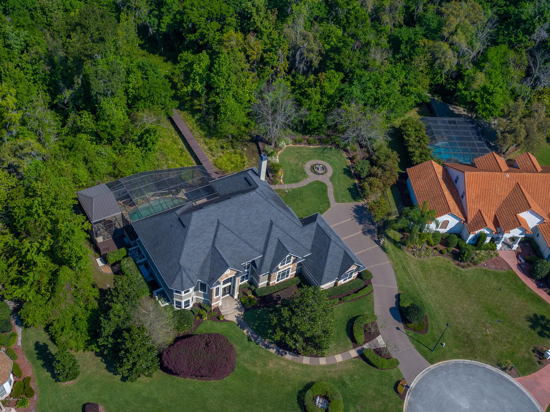 1300 OAKLANDING, ORANGE PARK, FLORIDA 32003, 5 Bedrooms Bedrooms, ,5 BathroomsBathrooms,Residential - single family,For sale,OAKLANDING,987002