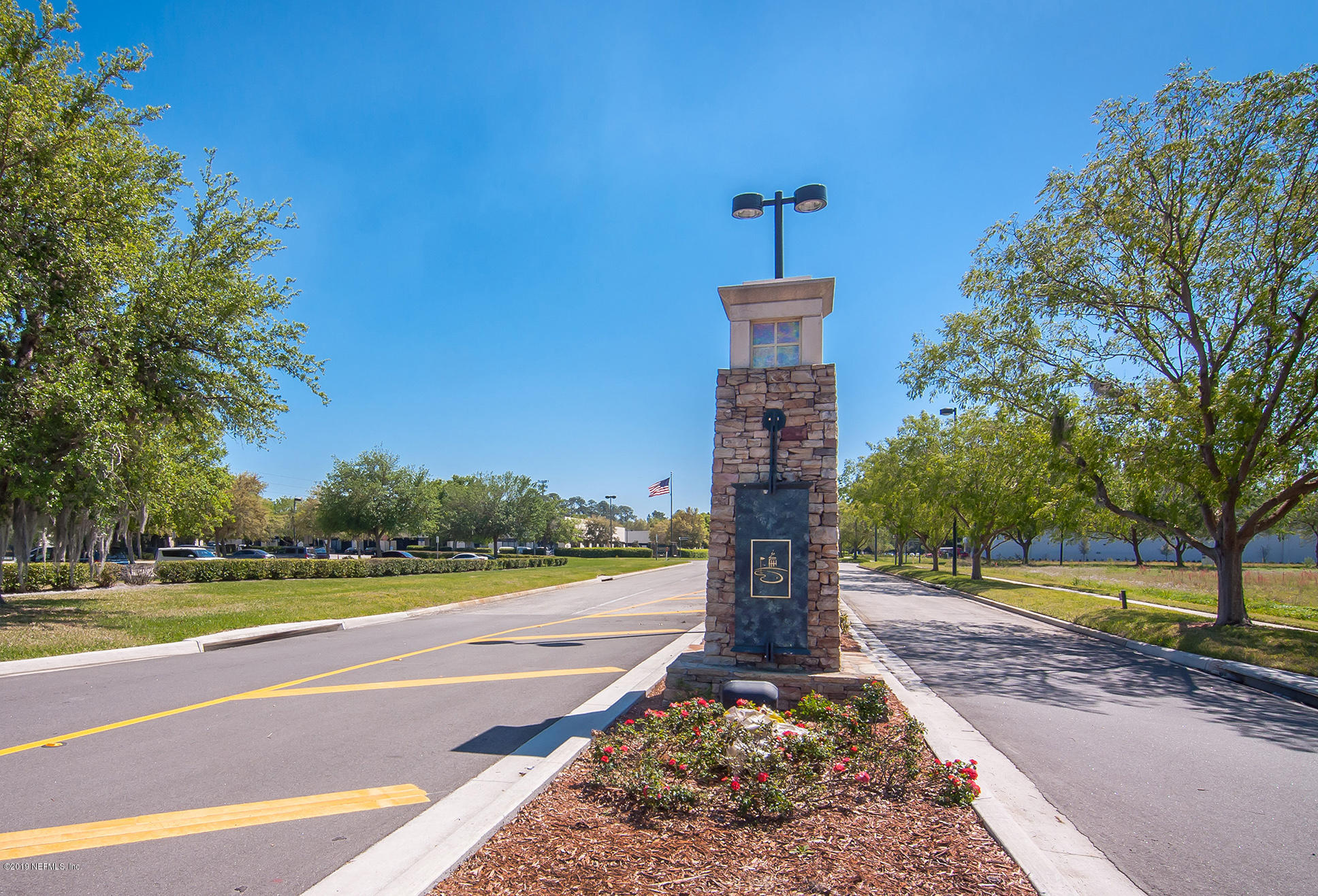 310 COMMERCE LAKE, ST AUGUSTINE, FLORIDA 32095, ,Commercial,For sale,COMMERCE LAKE,987022