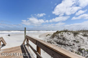 Photo of 108 Laguna Villas Blvd, D26, Jacksonville Beach, Fl 32250 - MLS# 987224