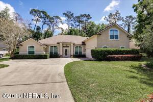 Photo of 12743 Camellia Bay Dr E, Jacksonville, Fl 32223 - MLS# 987281