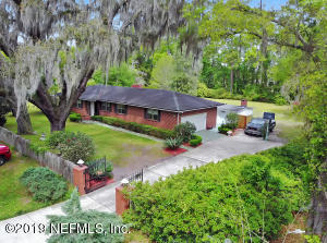 Photo of 6781 Lenox Ave, Jacksonville, Fl 32205 - MLS# 987085