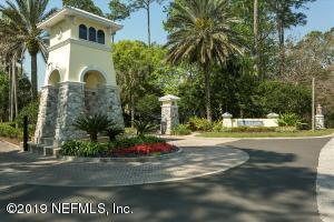 Photo of 1800 The Greens Way, 712, Jacksonville Beach, Fl 32250 - MLS# 987266