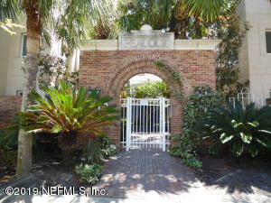 Photo of 2912 St Johns Ave, 13, Jacksonville, Fl 32205 - MLS# 987261