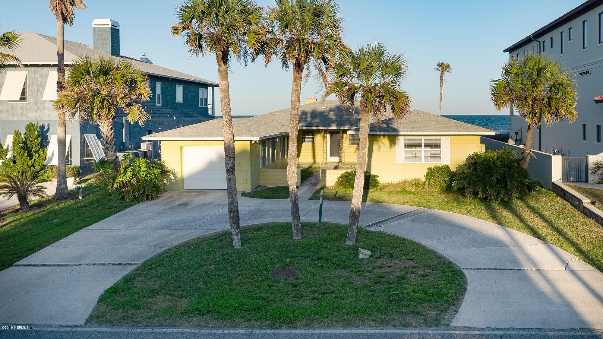 567 PONTE VEDRA, PONTE VEDRA BEACH, FLORIDA 32082, ,Vacant land,For sale,PONTE VEDRA,987197