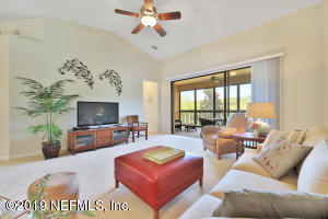 Photo of 73 Fawn Gully Ln, D, Ponte Vedra, Fl 32081 - MLS# 987206