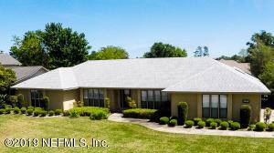 Photo of 2425 The Woods Dr E, Jacksonville, Fl 32246 - MLS# 986707