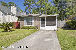Avondale Property Photo of 6115 Delmar Pl, Jacksonville, Fl 32205 - MLS# 987226