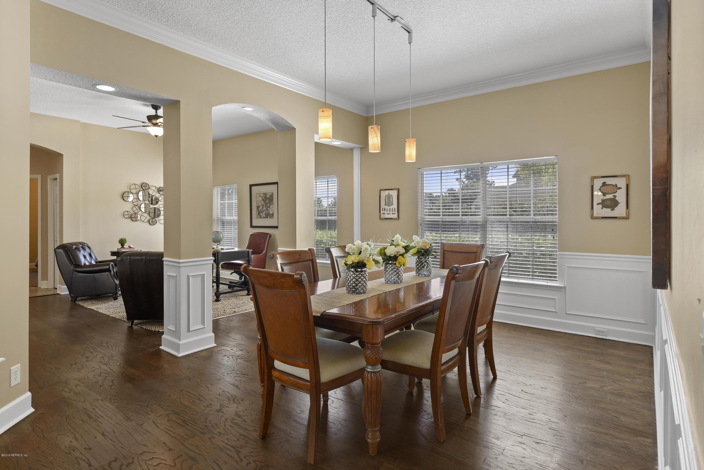 3661 SALTMEADOW, JACKSONVILLE, FLORIDA 32224, 4 Bedrooms Bedrooms, ,3 BathroomsBathrooms,Residential - single family,For sale,SALTMEADOW,972825