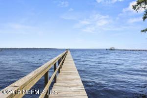 Photo of 13930 Mandarin Oaks Ln, Jacksonville, Fl 32223 - MLS# 987276