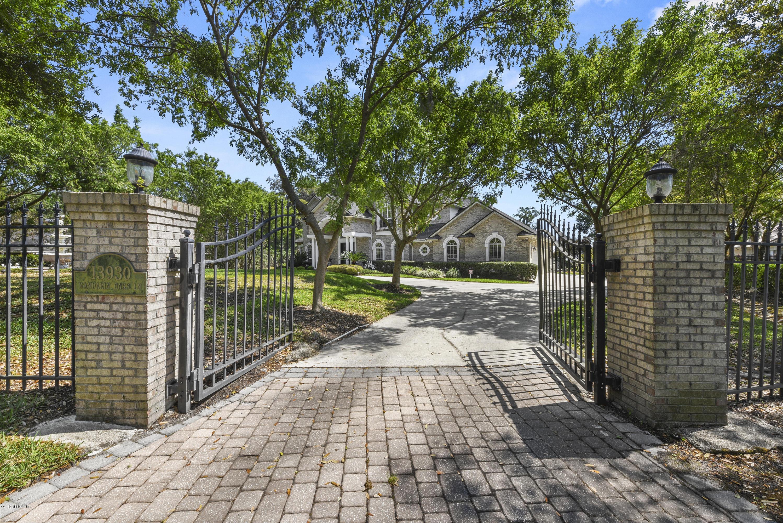 13930 Mandarin Oaks Ln Jacksonville, FL 32223