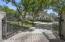 13930 MANDARIN OAKS LN, JACKSONVILLE, FL 32223