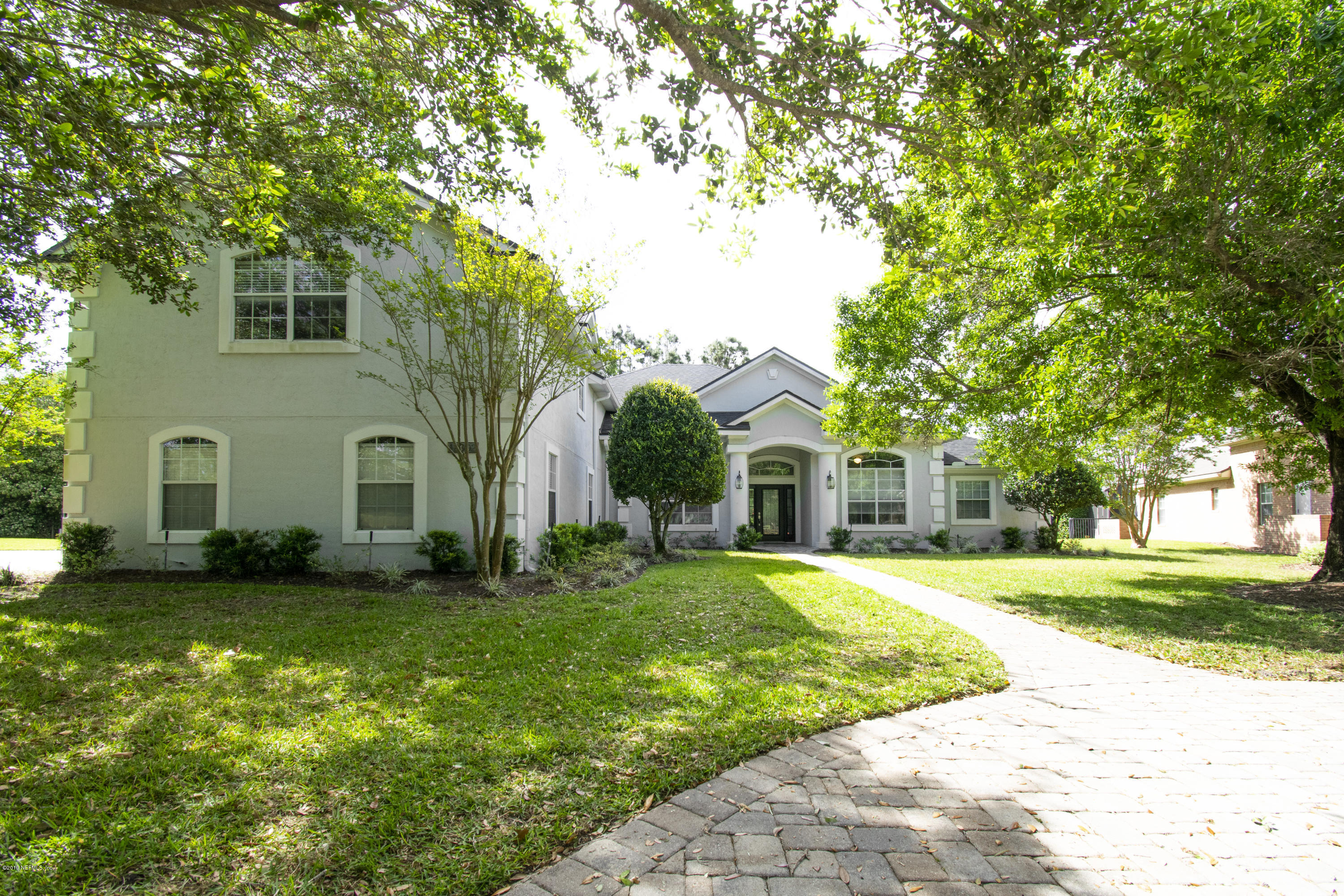 12802 HUNT CLUB, JACKSONVILLE, FLORIDA 32224, 5 Bedrooms Bedrooms, ,5 BathroomsBathrooms,Residential - single family,For sale,HUNT CLUB,987278