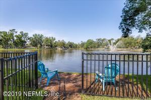 Photo of 1130 Lakewood Rd, Jacksonville, Fl 32207 - MLS# 987279